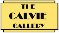 The Calvie Gallery